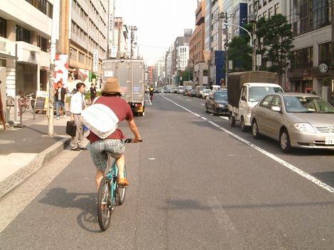 aoyama_pota17.jpg
