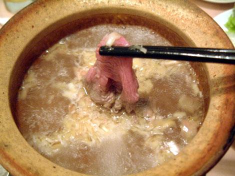 ベトナム料理 ミレイ:大田区蒲田