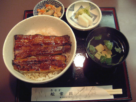 mathumiyagawa1
