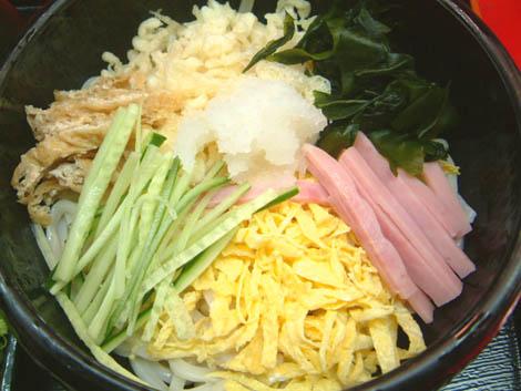 matuyama_kawahuku1.jpg