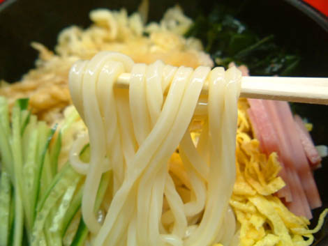 matuyama_kawahuku2.jpg