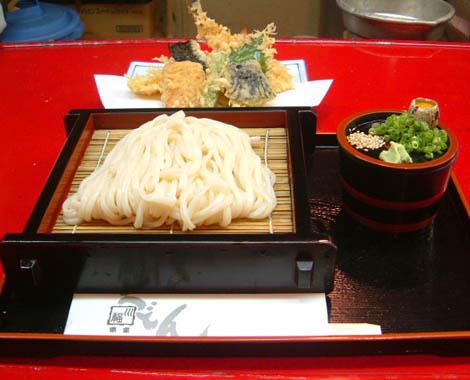 matuyama_kawahuku4.jpg